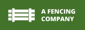 Fencing Urrbrae - Your Local Fencer