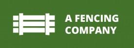 Fencing Urrbrae - Fencing Companies