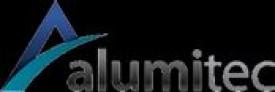Fencing Urrbrae - Alumitec